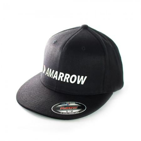 AmArrow_snapback_cap