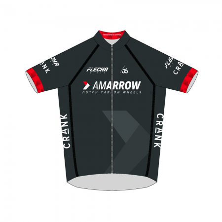 amarrow_team_shirt